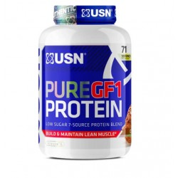 USN Pure Protein GF-1 2000 gr.