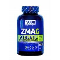 USN ZMAG Athletic 120 caps.