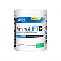 Usp Labs Amino Lift 258 gr.
