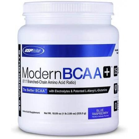 USP Labs Modern BCAA+ 535 gr.