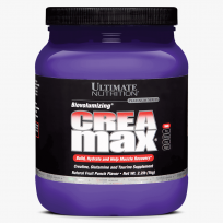 Ultimate Nutrition Crea Max 1000 gr.
