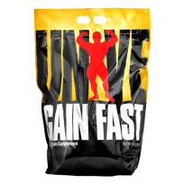 Universal Nutrition Gain Fast 4500gr.