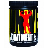 Universal Nutrition Jointment Sport 120 caps.