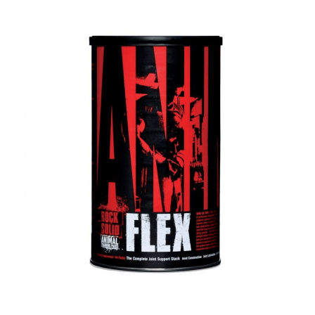 Universal Nutrition Animal Flex 44 Pak.