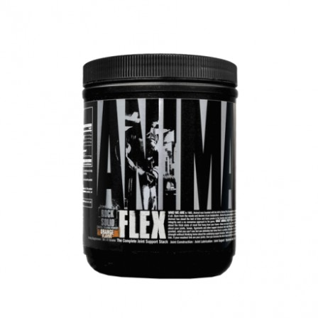 Universal Nutrition Animal Flex 381 gr.