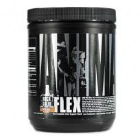 Universal Nutrition Animal Flex 89 gr.