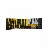 Universal Nutrition Animal Pak 7.1 gr. - Единична доза
