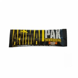 Universal Nutrition Animal Pak 7.1 gr. - Единична доза