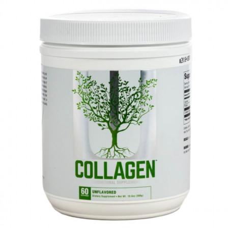 Universal Nutrition Collagen 300 gr.