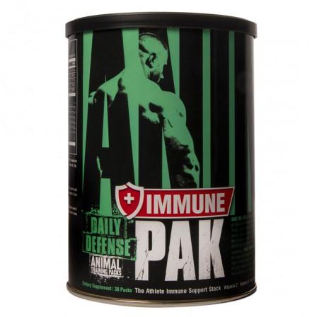 Universal Nutrition Immune Pak 30 Pack