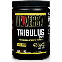 Universal Nutrition Tribulus Pro 100 caps.