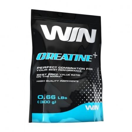 Win Nutrition Creatine + Maltodextrine 300 gr.