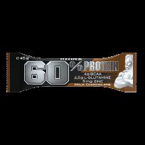 Weider 60% Protein Bar 45 gr.