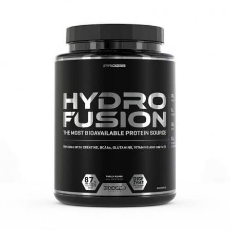 Xcore Hydro Fusion 2000 gr.