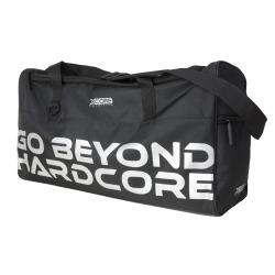 Xcore Gym Bag Black