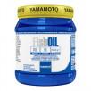 Yamamoto Nutrition Fish Oil 200 caps.