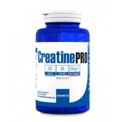 Yamamoto Nutrition Creatine PRO Creapure 150 tabs.