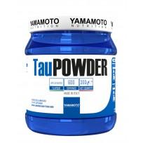 Yamamoto Nurition Tau Power 300 gr.