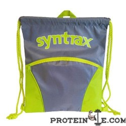 Syntrax Aero Bag
