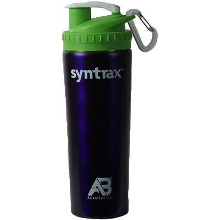 Syntrax Aero Bottle 800 ml.