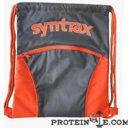 Syntrax Aero Bag Pink