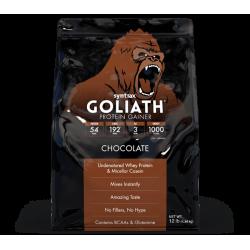 Syntrax Goliath 5440 gr.