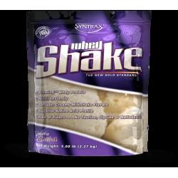 Syntrax Whey Shake 2270 gr.